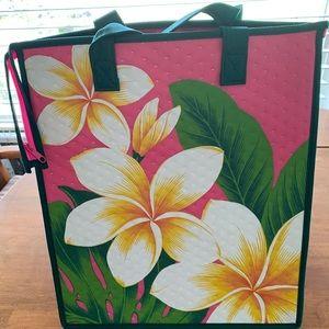 LARGE Hot/Cold reusable bag